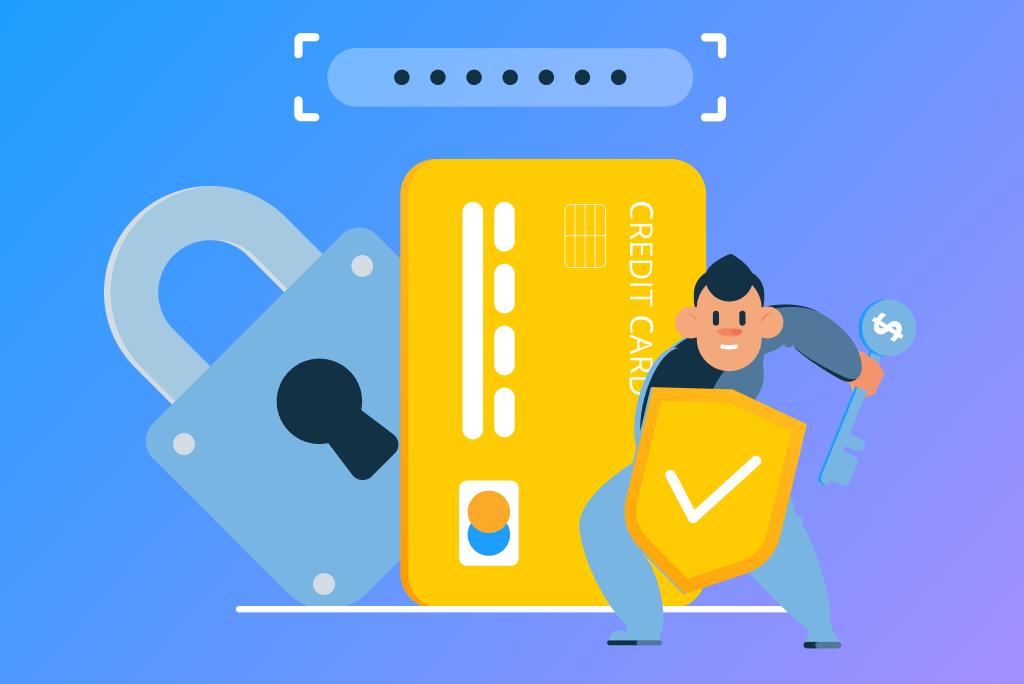 pci-secure