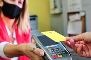 credit-card5