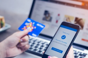 creditcard processing2