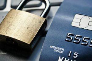 securedcreditcards